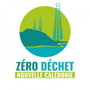 Logo_zerodechet.nc
